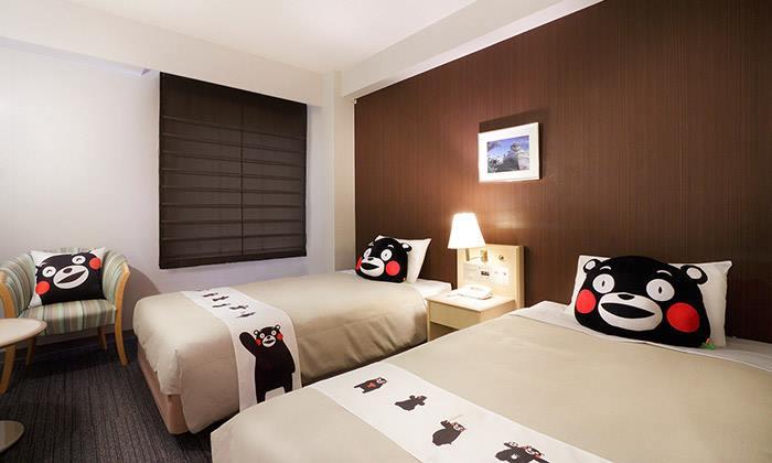 背景墙 房间 家居 酒店 设计 卧室 卧室装修 现代 装修 700_420