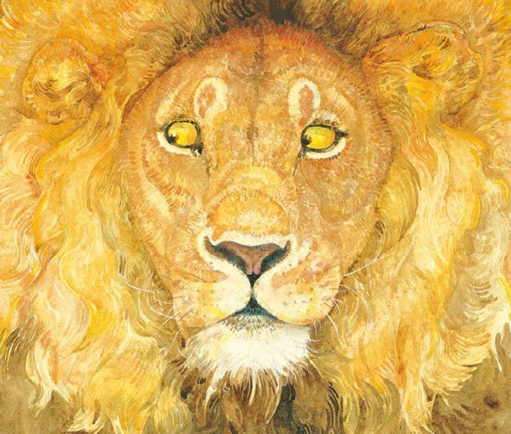 壁纸 动物 狮子 桌面 720_612