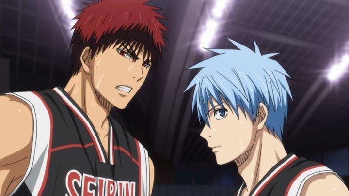 影子篮球员