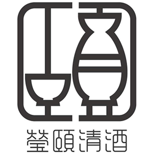 logo logo 标志 设计 图标 310_310