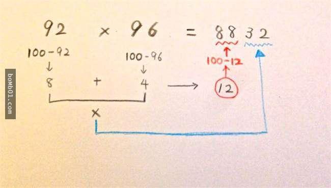 电路中q代表什么